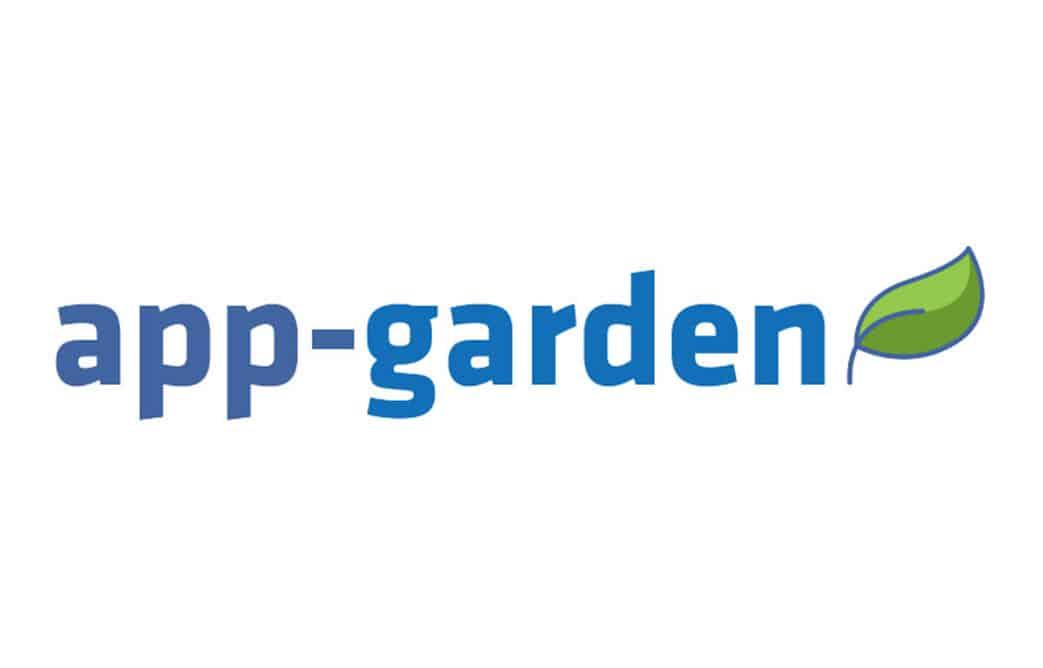 app-garden-guidecx-casestudy