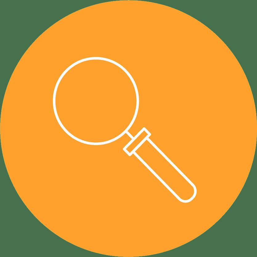 client visibility