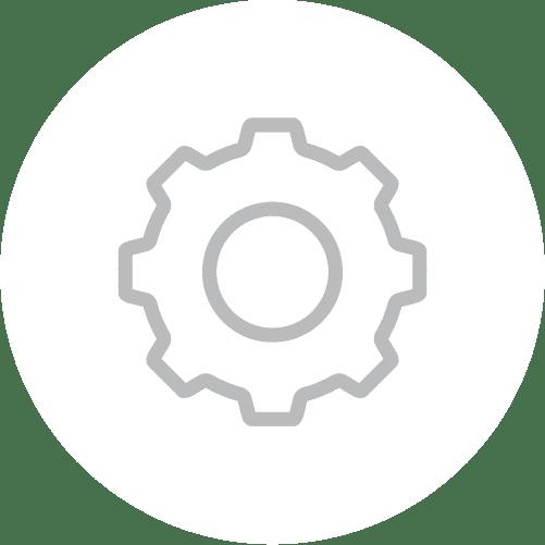 Standard PM Tools