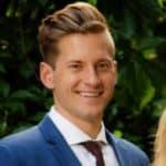 Clayton Jorgensen