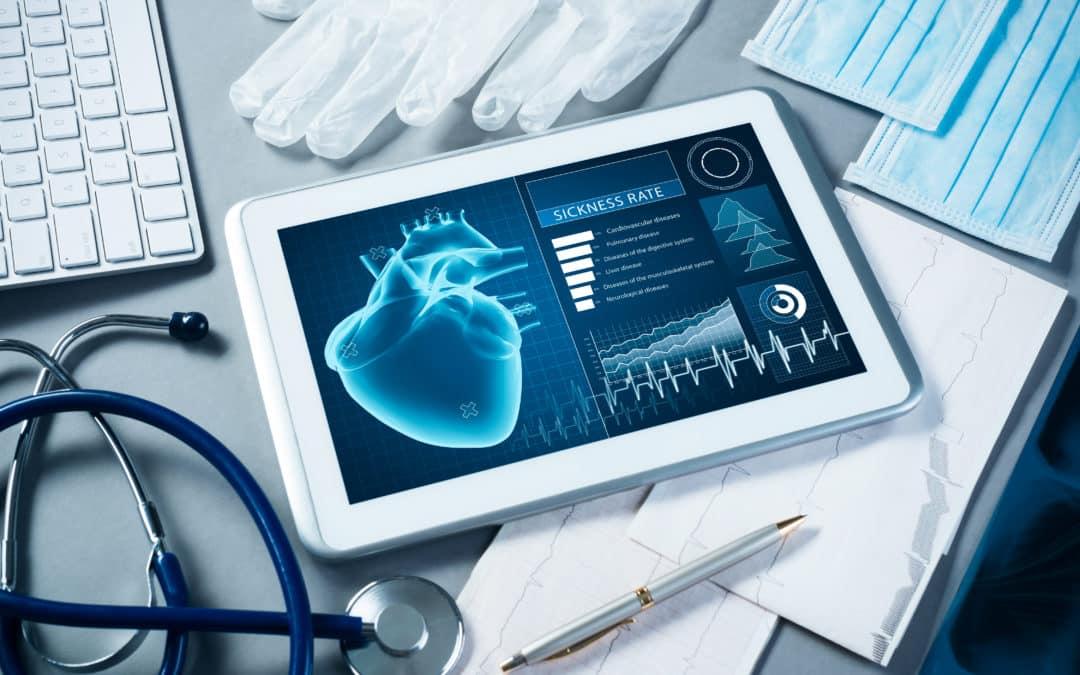 healthtech onboarding